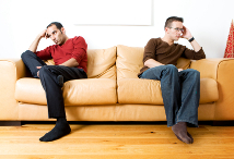 Davey Law Same Sex Couple